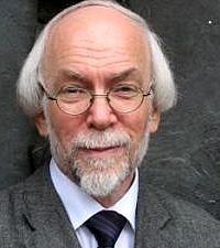 Hartmut Bobzin