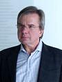 Prof. Dr. Lutz Edzard