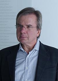Lutz Edzard