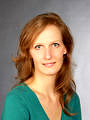 Melanie Hanitsch