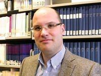 Stephan Kokew