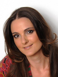 Annika Kropf
