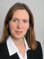 Dr. Katja Thörner