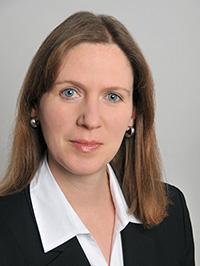 Katja Thörner